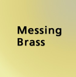 Messing | Brass